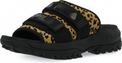 Шлепанцы женские Fila Outdoor Sandal Animal Print