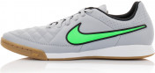 Бутсы мужские Nike Tiempo Genio Leather IC