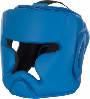 Шлем детский Demix, размер 46
