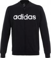 Бомбер мужской Adidas