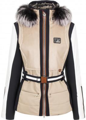 Куртка утепленная женская Sportalm Val
