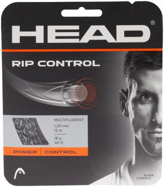 Струна Head RIP Control Set