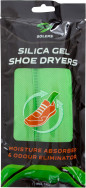 Сушилка для обуви Solers