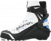 Ботинки для беговых лыж женские Salomon RS8 Vitane Prolink
