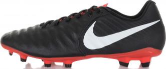 Бутсы мужские Nike Tiempo Legend 7 Academy MG
