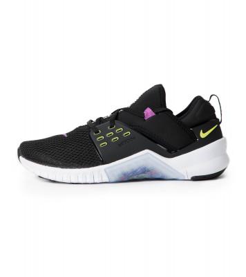 Кроссовки мужские Nike Free Metcon 2, размер 40