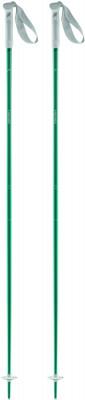 Палки горнолыжные женские Head JoyГорнолыжные женские палки с мягкой резиновой ручкой от head. Древко выполнено из суперпрочного алюминиевого сплава 7075.<br>Сезон: 2017/2018; Пол: Женский; Возраст: Взрослые; Вид спорта: Горные лыжи; Длина палки: 120 см; Диаметр палки: 16 мм; Материал древка: Алюминий; Материал наконечника: Сталь; Материал ручки: Резина; Производитель: Head; Артикул производителя: 381677; Срок гарантии: 1 год; Размер RU: 125;