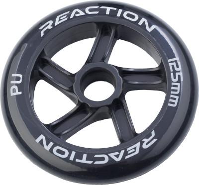 Колесо для самоката REACTION 125 мм
