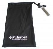 Чехол для очков Polaroid