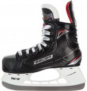 Коньки хоккейные детские Bauer S17 Vapor X500