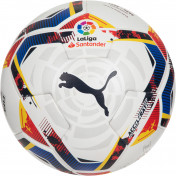 Мяч футбольный Puma LALIGA 1 ACELERAR (FIFA QUALITY)