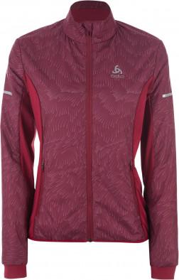 Куртка утепленная женская Odlo Irbis X-Warm
