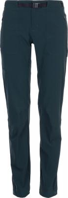 Брюки женские Mountain Hardwear ChockstoneБрюки из плотной ткани софтшелл от mhw - удачный выбор для походов и активного отдыха на природе. Защита от влаги водоотталкивающая обработка dwr защищает от легких осадков.<br>Пол: Женский; Возраст: Взрослые; Вид спорта: Походы; Водоотталкивающая пропитка: Да; Длина по внутреннему шву: 74 см; Силуэт брюк: Прямой; Светоотражающие элементы: Нет; Дополнительная вентиляция: Нет; Количество карманов: 2; Артикулируемые колени: Да; Материал верха: 91 % нейлон, 9 % эластан; Материал подкладки: 100 % полиэстер; Производитель: Mountain Hardwear; Артикул производителя: 1708611310632; Страна производства: Вьетнам; Размер RU: 46;
