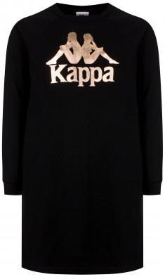 Платье для девочек Kappa