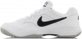 Кроссовки мужские Nike Court Lite