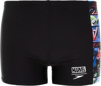 Плавки-шорты для мальчиков Speedo Alv Digi