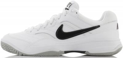 Кроссовки мужские Nike Court Lite, размер 42