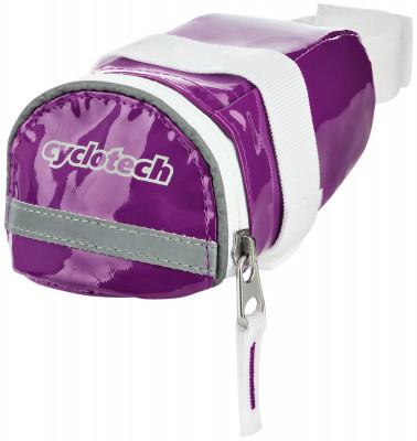 Подседельная сумка Cyclotech