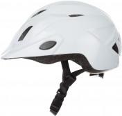 Шлем детский Roces