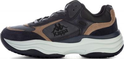Кроссовки мужские Kappa Renato, размер 44