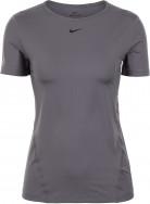 Футболка женская Nike Pro