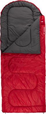 Спальный мешок Outventure Toronto T +10 правосторонний