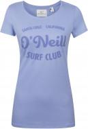 Футболка женская O'Neill Surf Club