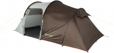 Палатка 4-местная Outventure Trenton 4