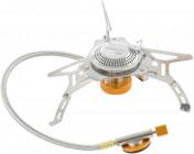 Горелка газовая портативная Fire-Maple FMS-105