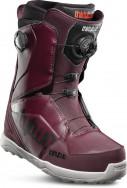 Сноубордические ботинки ThirtyTwo LASHED DOUBLE BOA
