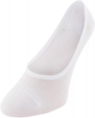 Носки Demix, 2 пары, размер 35-38