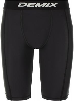 Защита паха Jockstrap, Черный, L-XL