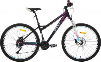 Велосипед горный женский Stern Electra 2.0 27.5