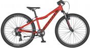 Велосипед подростковый Scott Scale, 24
