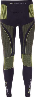 Кальсоны мужские X-Bionic, размер 54