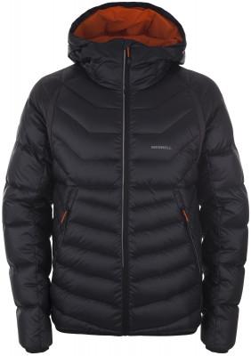 Купить со скидкой Куртка пуховая мужская Merrell, размер 48
