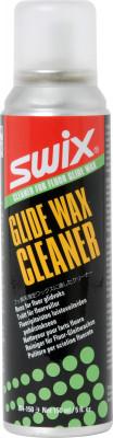 Смывка для мазей скольжения Swix