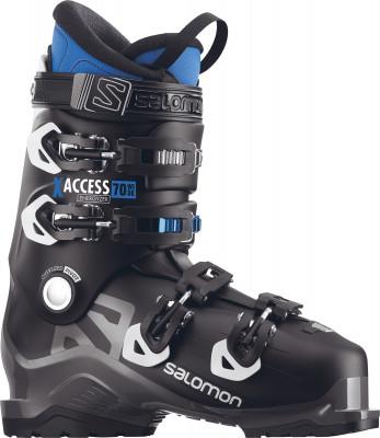 Ботинки горнолыжные Salomon X Access 70