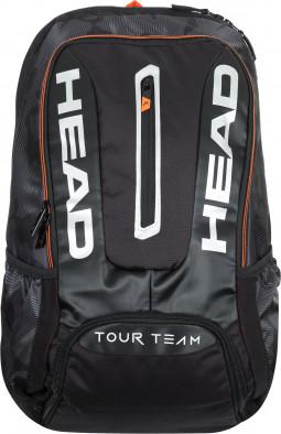 Рюкзак Head Tour Team