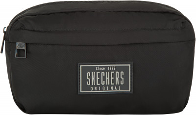 Сумка на пояс Skechers