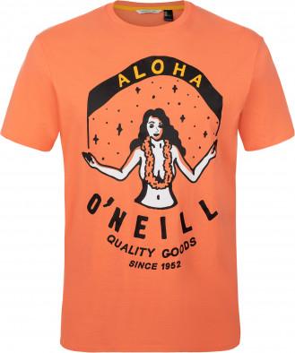 Футболка мужская O'Neill Aloha