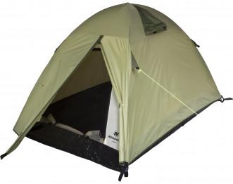 Палатка 2-местная Nordway Dome 2