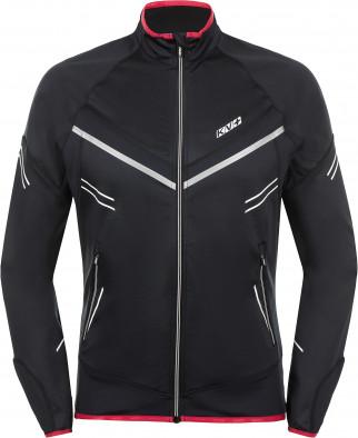 Куртка мужская KV+ Premium