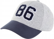 Бейсболка для мальчиков Demix