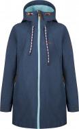 Куртка софтшелл для девочек Merrell