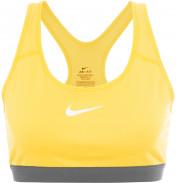 Бра Nike Pro Classic