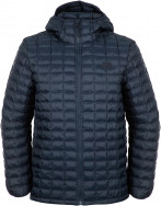 Куртка утепленная мужская The North Face ThermoBall™ Eco