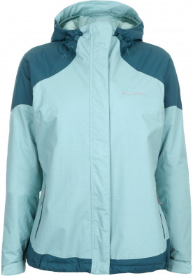 Куртка утепленная женская Columbia Tomebamba Trek