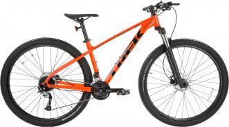 Велосипед горный Trek Marlin 7 29