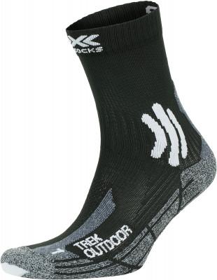 Носки X-Socks Trek Outdoor, размер 39-41 фото